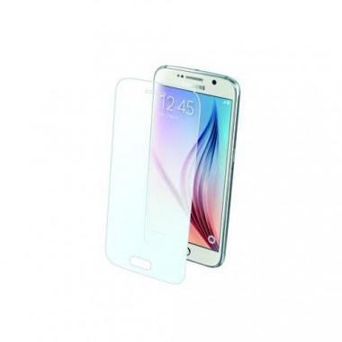 Verre trempé pour Galaxy A5 2017 | T'nB