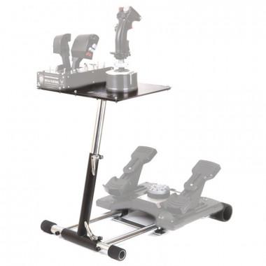 V2 for Thrustmaster Hotas Warthog/Saitek X56... | Wheel Stand PRO