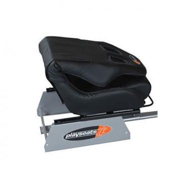 Seat Slider (option siège Playseat) | Playseat