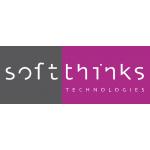 SoftThinks