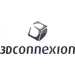 3D Connexion