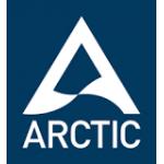 Artic Cooling