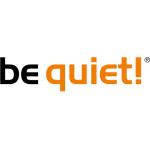 Be Quiet!