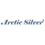 ArticSilver