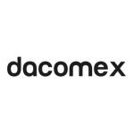 Dacomex