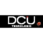 DCU Technologic